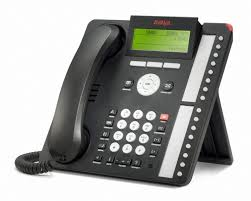 Avaya Business Phones, 1400 Series | HP Technology, Kent, UK Avaya Tsapi Passive Recording Review 2018 Phone Solutions For Small Business 4610sw Ip Handset Pn 700381957 At Christopher Ackerman On Twitter The Bankruptcys Channel 5610sw Voip Grade 1 Fully Tested Working Why Move From To Mitel With Ics New Anatel 9508 Digital Ip Office Voip Stand 9611g Gigabit 700510904 4 Pack Phonelady 9608g Cloud Blitz Promotion Telware Cporation Telecom Services Axa Communications 9630 Desk Telephone Sbm24