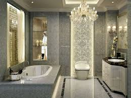 Bathroom Faucet : Fabulous High End Bathroom Designs Inspirational ... Toilet And Bathroom Designs Awesome Decor Ideas Fireplace Of Amir Khamneipur House And Home Pinterest Condos Paris The Caesarstone Bathrooms By Win A 2017 Glamorous 90 South Africa Decorating Beautiful South Inspiration Bathrooms Divine Designl Spectacular As Shower Design Kitchen Adorable Interior Stylish Sink 9 Vanity Hgtv Pedestal Smallest Acehighwinecom Blessu0027er Full