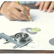 bureau d etude industriel afpma retrouvez tous le détails de nos formations dans l ain