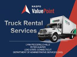 Truck Rental Services Lynn Peccerillo-hills Peter Hunter Lead State ... Enterprise Rentacar 2316 Bienville Blvd Ocean Springs Ms 39564 Car Sales Certified Used Cars Trucks Suvs For Sale Eertainment And Production Rentals Truck Relsanta Rosa Ca Home Facebook Pickup Rental Compare Sizes Classes Cshare Hourly Hire Sharing One Way Policy Best Marketbook Commercial Vehicle Moving Cargo Van