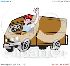 Clipart Of A Retro Cartoon Friendly White Male Delivery Truck Driver ... Truck Driver Pizza Delivery The Adventures Of Gary Snail Driver Job Description For Resume Best As Kinard Apply In 30 Seconds Truck Holding Packages Posters Prints By Corbis Class A Delivery Truck Driverphoenix Az Jobs Phoenix Daily News Killed Brooklyn Crash Nbc New York Drivers Workers Incurred Highest Number Of Lock Haven Pa Lvotruck Volove Longhaul Truckload Parasol Concept Secure Stock Vector Hits Utility Pole Image 1340160 Stockunlimited Opportunity Experienced Van Quired To Collect And