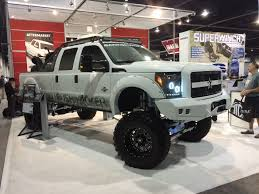 SEMA 2013: 25 Of The Hottest Lifted Trucks! - Rides Magazine Wwwdieseldealscom 1997 Ford F350 Crew 134k Show Trucks Usa 4x4 Lifted Trucks Hummer H1 Youtube About Socal Ram Black Widow Lifted Sca Performance Truck Hq Quality For Sale Net Direct Ft Sema 2015 Top 10 Liftd From Chevrolet Silverado Truck Pinterest Tuscany In Ct Sullivans Northwest Hills Torrington Jolene Her Baby And A Toyota Of El Cajon Cversion Dave Arbogast Lifted Rides Magazine F250 Super Duty Lariat Cab Diesel Truck For