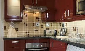 Practical Kitchen Renovation Tips