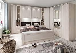 lifestyle4living schlafzimmer schlafzimmerset