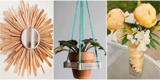 30 Creative Popsicle Stick Crafts
