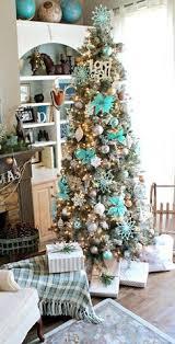 Plantable Christmas Trees Columbus Ohio by Tiffany U0026 Co Christmas Tree Tiffany Christmas Tree And