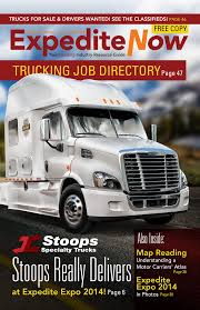 Volume 11, Issue 5 10 Best Cities For Truck Drivers The Sparefoot Blog Quality Used Trucks Steve Mcneals Sixskid Boxsleeperoutfitted 2017 Ford Transit Middle Georgia Freightliner Isuzu Ga Inc Lifted Lift Kits For Sale Dave Arbogast Highway Charger Sales Ontario Show Testimonial 32 Luxury Landscape Near Me Nalivaeff Ordering Jasperson Sod Farm Tow Saledodge5500 Chevron 408tafullerton Canew Light