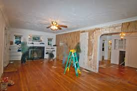Varathane Renewal Floor Refinishing Kit by Refinished Floors And New Paint U2013 Bungalow Blooming