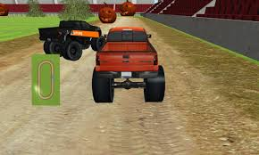Monster Truck Halloween Racing - Android Apps On Google Play Car Racing Games Offroad Monster Truck Drive 3d Gameplay Transform Race Atv Bike Jeep Android Apps Rig Trucks 4x4 Review Destruction Enemy Slime Soccer 3d Super 2d On Google Play For Kids 2 Free Online Mountain Heavy Vehicle Driving And Hero By Kaufcom Wheels Kings Of Crash