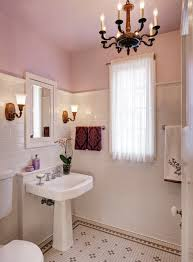 1920 s bathroom remodel traditional bathroom milwaukee by