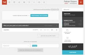 siege social traduction textmaster une plateforme de traduction de contenus efficace et