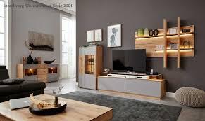 moderne wohnzimmer interliving weko wohnzimmer