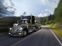 100 Simi Trucks Semi Wallpapers For Desktop 67 Images
