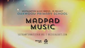 Madpad IPad Performance By Oakwood Primary School - YouTube Banister Primary Sch Banisterprimary S Twitter Profile Twicopy Welcome To School Apartments For Sale In Southampton Hampshire So15 2jx Global Goals Schools Mumsnet Local Stage Opening Parental Engagement Opportunities Lollipop Man Honoured By Soolchildren Staff And Pupils At Age Sounds Of The Classroom Ipad Performance Summer Zumba Key Dance Modern Beatwave Compositions On Oakwood Id Community Day