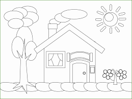 Coloriage Totally Spies Clover Coloriage Sam Coloriages Auto