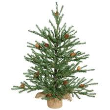 Vickerman Christmas Tree Instructions by Christmas Tree Base Christmas Lights Decoration