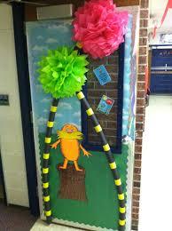 Polar Express Door Decorating Ideas by Classroom Brainstorm August 2015