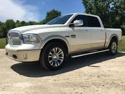 Ram's Laramie Longhorn Crew Cab Is The Luxe Pickup Truck That's As ... 2018 Ram Trucks Laramie Longhorn Southfork Limited Edition Best 2015 1500 On Quad Truck Front View On Cars Unveils New Color For 2017 Medium Duty Work 2011 Dodge Special Review Top Speed Drive 2016 Ram 2500 4x4 By Carl Malek Cadian Auto First 2014 Ecodiesel Goes 060 Mph New 4wd Crw 57 Laramie Crew Cab Short Bed V10 Magnum Slt Buy Smart And Sales Dodge 3500 Dually Truck On 26 Wheels Big Aftermarket Parts My Favorite 67l Mega Cab Trucks Cars And