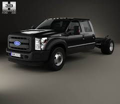 Ford F-550 Crew Cab Chassis 2010 3D Model - Hum3D 1960 Ford Ranchero Pickup Truck Red Motormax 79321acr 124 F150 Center Stripe Center Hood Tailgate Racing Stripes Vinyl Unveils 2018 Super Duty With Improved 67l Power Stroke Dually 2016 Ranger Pickup Youtube Buyers Guide Kelley Blue Book Fseries Trucks Amazoncom Moebius 1969 F100 Custom Cab Short Bed Plastic Curbside Classic 1930 Model A The Modern Is Born 3d Model F150 Raptor 2017 Why Vintage Are The Hottest New Luxury Item Force Two Screen Print Appearance Package Style F250 King Ranch Hlights