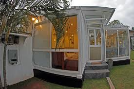 100 House Built Out Of Shipping Containers The First Hybrid In Sri Lanka Is Built Out Of Three 20 Foot