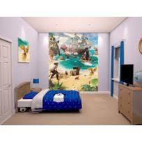 chambre enfant pirate decoration chambre enfant en pirate achat decoration chambre