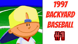 Pablo Sanchez Backyard Baseball - Neaucomic.com Ideas Collection Backyard Baseball 2003 Road To 14 0 Ep 1 Youtube Download Mac House Generation 5 Safety Tips For Howstuffworks Wk 1774 Bratayley Youtube 2001 Bunch Of 2005 Lets Play Vs Marlins On Intel Mariners Moose Tracks 101517 Bat Flips And Awesome Torrent Part 9 Nintendo Ds Video Games Picture On Fascating Pablo Crushed That 3