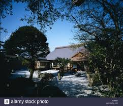 100 Zen Style House Private Ito Japan Traditional Japenese