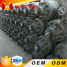 Used 11r22.5 Truck Tires,used Truck Tires For Sale,11r22.5 Truck ... M726 Jb Tire Shop Center Houston Used And New Truck Tires Shop Tire Recycling Wikipedia Gmc 4wd 12 Ton Pickup Truck For Sale 11824 Thailand Used Car China Semi Truck Tires For Sale Buy New Goodyear Brand 205 R 25 1676 Tbr All Terrain Price Best Qingdao Jc Laredo Tx Whosale Aliba Ford And Rims About Cars Light 70015 Tyres Japan From Gidscapenterprise 8 1000r20 Wheels Item Ae9076 Sold Ja