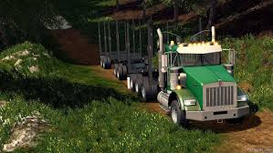 LS 17 / FS 17 MODS DOWNLOAD Ma Fire Control Forestry Truck Before And After In Comments 1997 Intertional Dt466 Truck Chip Dump Trucks Brushwood Toys 1804 Siku 187 Scale Forestry Truck With Trailer 2006 Ford F750 72 Cat C7 Diesel 55 Aerial Lift Bucket Man Tgs 18440 Mod Version 2 Fs15 Mods 2009 Gmc T7500 Heavy Duty Equipment Timber Logging Load Stock Vector C7500 City Tx North Texas 02 Bandit 1590xp Bucket 2008 Liftall Lss601s 65 Big Versalift Products 2005 Ford Foot Altec Boom Tristate