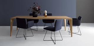 hochwertige design möbel für das ess wohnzimmer