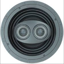 Sonance Ceiling Speakers Australia by Sonance Visual Performance Vp86r Sst Surr In Ceiling Speakers
