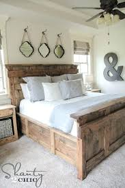 Farm Style Bedroom Furniture Ideas About Rustic On French Farmhouse