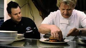 in teufels küche mit gordon ramsay finn mccool s