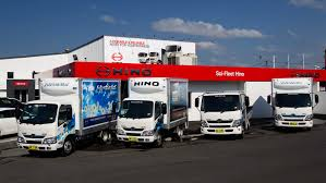 Hino Top Achievers Named At Dealer Of The Year Awards | Auto Moto ... Dallas Hino Truck Dealer Top Achievers Named At Of The Year Awards Auto Moto 2015 Hino 268 For Sale In North York On Serving Toronto Used Expressway Trucks 2006 Ranger Stock No 37348 Japanese Hk Center Delivers 1000th To J Cipas Container Lesher Mack Dealership Sales Service Parts Leasing Flag City Trucks Got Plenty Of Attention At Nampo Show Kuilsrivier Velocity Centers Carson Freightliner Isuzu And