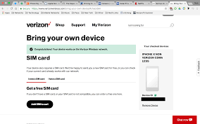 Verizon Now Allowing LTE-only BYOD Activations : Verizon Verizon Hub Demo Home Voip Phone And Internet Tablet Youtube Kyocera Hydro Elite Wireless Review Rating Pcmagcom Black Friday Deals Include Up To 50 Percent Off Android Enable The Pferred Wifi Calling Option On Pixel Best Whitepaper Public Switched Telephone Network Voice Over Ip Setup Acvation Samsung Galaxy S6 Launches S7 Edge Buy One Get Deal Connect Evywhere Llc Verizon For Business Let Us Install Fiberor Well Shut Your Service Parental Controls Tv Small Business Support Voip Solution Hosted Service Services Leaving Comcast For Fios Upgrading