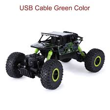 Hot RC Car 2.4G 4CH 4WD 4x4 Driving Car Double Motors Drive Bigfoot ... Proline Promt 44 Monster Truck Review Big Squid Rc Car And Traxxas Stampede 4x4 Ripit Trucks Fancing Original 4wd 24ghz Rock Crawlers Rally Climbing Awesome Bumpside F100 Buy Nexgadget Fast Remote Control Speed Racing 118 Bestchoiceproducts Best Choice Products Powerful Erevo Brushless The Best Allround Car Money Can Buy Hsp Hummer 94111 At Hobby Warehouse Hyper 10sc 110th Scale Nitro Short Course Rtr Acme Conquistador 110 Venom Amazoncom New Bright Ff 96v Rhino Expeditions Vehicle 1 Axial Yeti Score Trophy Unassembled Offroad