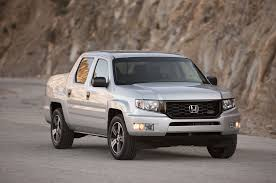 Honda Ridgeline Taking Two-Year Break Photo & Image Gallery Honda Ridgeline Front Grille College Hills 2013 Review Youtube Used Du Bois 45 5fpyk1f77db001023 Rt For Sale Palm Harbor Fl Preowned Sport Crew Cab Pickup In Highlands For Sale Collingwood 5fpyk1f79db003582 Dch Academy Old 4x4 Rtl 4dr Research Groovecar Pilot Touring White Diamond Pearl Accsories Detroit 20 New Car Reviews Models Wnavi Canton Oh Stock T4344a Price Photos Features