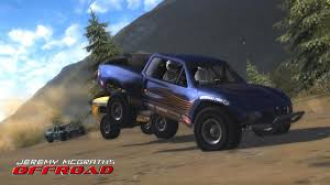 Jeremy McGrath's Offroad - GameSpot Monster Jam Crush It En Ps4 Playationstore Oficial Espaa 4x4 4x4 Games Truck Juegos De Carreras Coches Euro Simulator 2 Blaze And The Machines Birthday Invitation Etsy Amosting S911 35mph 112 Scale 24ghz Remote Control Burnout Paradise Remastered Levelup Steam Gta 5 Fivem Roleplay Jumps Over Police Car Kuffs Monster Truck Juegos Mmegames Ldons Best New House Exteions Revealed In Dont Move Improve Hill Climb Racing Para Java Descgar
