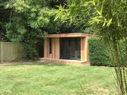100 Modern Summer House Ideas Some Inspiration For Your New Summer House