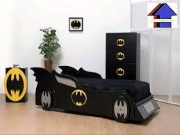 Superhero Bedroom Decorating Ideas by Bedroom Superhero Bed Sets Marvel Bedroom Ideas Batman Room