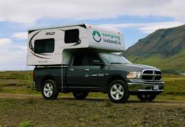 4x4 Dodge Camper Van Iceland Napier Sportz Avalanche Truck Tent Camo Outdoors 30 Days Of 2013 Ram 1500 Camping In Your For Dodge 3500 19942010 13022 Green Backroadz Enterprises 99949 Family Full Size Thread Expedition Portal Iii Guide Gear 175421 Tents At Sportsmans Used Car Ram 250 Nicaragua 2007 Conpro Camionetas Dodge 65 Ft Bed Walmart Canada 39 Dodge Forum Best 2018