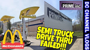 PRIME Truck Driver Trailer (SMASHED) McDonald's Sign / VLOG - YouTube 15 Pickup Trucks That Changed The World Ttx T Express Oldham Ltd Home Facebook Mabe Trucking Flickr Manila Shopper Ge Ariston Philips More Holly Jolly Tnsiams Most Teresting Photos Picssr John Christner Llc Jct Sapulpa Ok Rays Truck Photos Payne Co Fredericksburg Va Pictures From Us 30 Updated 322018 Boom Best 2018 Ready Pac Foods Partners With Daily Table To Help Economically