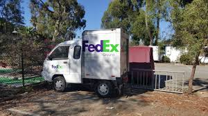 Mini FedEx Truck - Imgur Fedex Agrees To Pay Drivers 240 Million For Misclassifying Them As Idea 111 Fedex Always First Car Branding Square44 Truck Trailer Transport Express Freight Logistic Diesel Mack Box On The Small Business Center Train Slams Through Truck In Dashcam Video Volvo Trucks And Successfully Demonstrate Truck Platooning Delivery Van Stock Photos Turning Corner Stuck Traffic During Day Catalina Islands Mini Xpost Rpics Weirdwheels Caught Camera Packages Fall Onto Highway Open Door Mini Youtube Rhodes College Digital Archives Dlynx Used To
