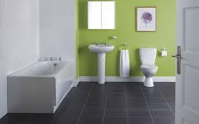 Tilting Bathroom Mirror Bq by B And Q Bathroom Design Amazing B And Q Bathroom Design Glamorous