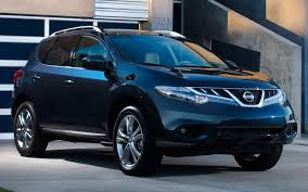 Report: Nissan Murano Crossover May Soon Be Built In The U.S. ... 2018 Nissan Murano For Sale Near Fringham Ma Marlboro New Platinum Sport Utility Moose Jaw 2718 2009 Sl Suv Crossover Mar Motors Sudbury Motrhead Pinterest Murano And Crosscabriolet Awd Convertible Usa In Sherwood Park Ab Of Course I Had To Pin This Its What Drive Preowned 2017 4d Elmhurst 2010 S A Techless Mud Wrangler Roadshow 2011 Sv 5995 Rock Auto Sales
