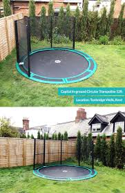 25+ Unique 12ft Trampoline Ideas On Pinterest | 14ft Trampoline ... Skywalker Trampoline Reviews Pics With Awesome Backyard Pro Best Trampolines For 2018 Trampolinestodaycom Alleyoop Dblebounce Safety Enclosure The Site Images On Wonderful Buying Guide Trampolizing Top Pure Fun Of 2017 Bndstrampoline Brands Durabounce 12 Ft With 12ft Top 27 Reviewed Squirrels Jumping Image Excellent