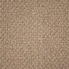 Kraus Carpet Tile Elements by Kraus Carpet Sample Fairlawn Color Fusion Texture 8 In X 8 In