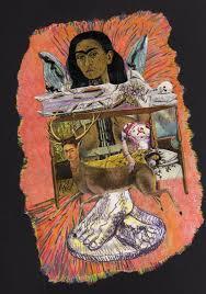 Bones Sinking Like Stones Traduzione by Translations U0026 Other Writings The Creative Literary Studio