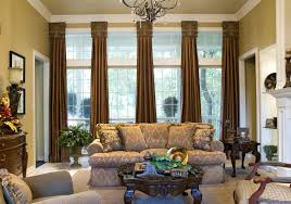 Living Room Curtain Ideas Uk by Curtains Curtain Ideas Wonderful Wide Sheer Curtains Best 25