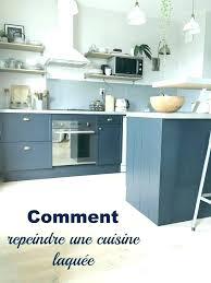 meuble cuisine laqu blanc comment nettoyer meuble laque blanc placecalledgrace com